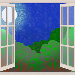Window with Back Cover V2.jpg