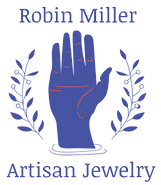 Logo%20PDF_edited.png
