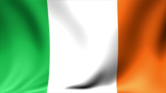 Irish Flag.png