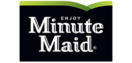 minute-maid-270x130.png