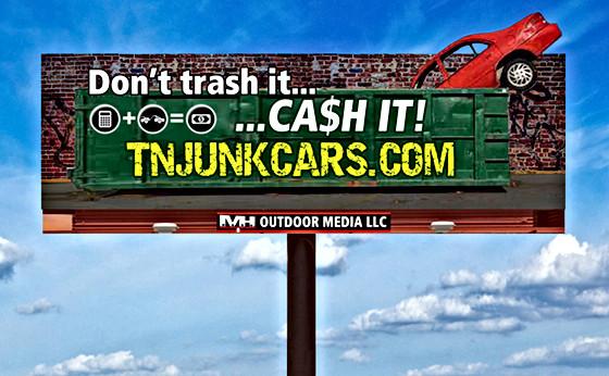TN_Junk_Cars_10-6+x+36-proof-2.jpg
