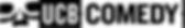 Urban Comedy Club Logo.png