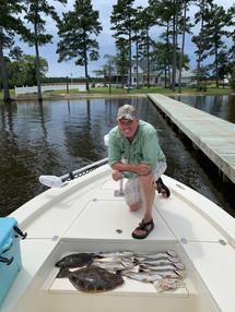 Pungo Charters Fishing Trips.jpg
