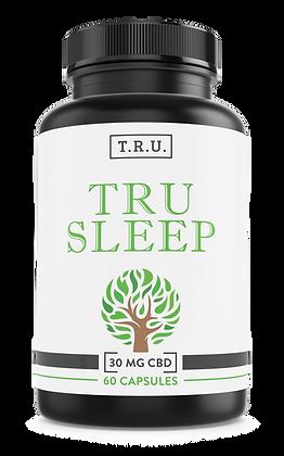 T.R.U. CBD SLEEP