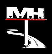 MH+LOGO+2014-3-WHITE-large.jpg