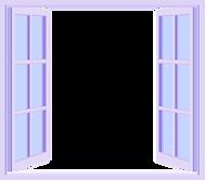 Window Magenta.png