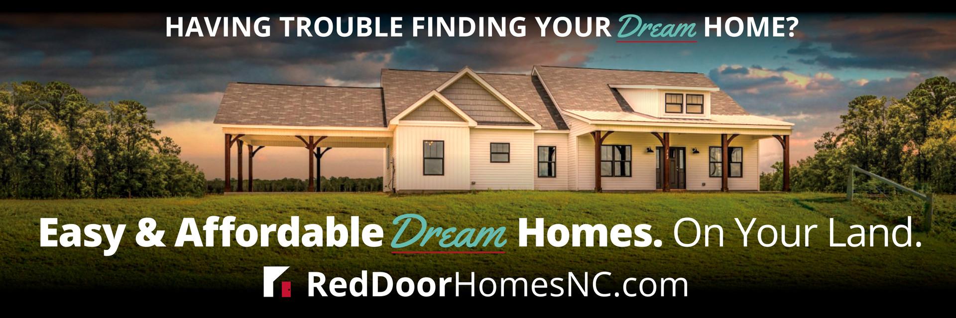 Red Door Homes.jpg