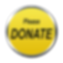 Donate to SARE Solutions