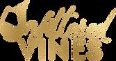 Unfiltered Vines Logo