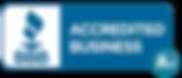 Better-Business-Bureau-A-Logo.png