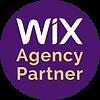 Wix Agency Partner - Starting Gate Marketing