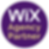 Wix Agency Partner - Starting Gate Marketing
