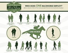 OneHorse-Employ.jpg