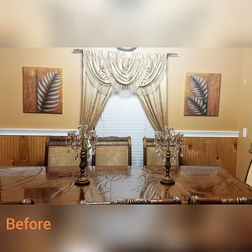 Feng Shui Design Dining Room Before.jpg