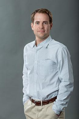 Joseph Stancil Profile Pic.jpg