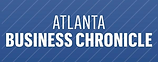 atlanta-business-chronicle.png