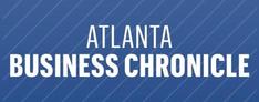 atlanta-business-chronicle.png