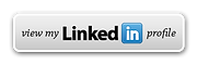 linkedin-badge-for-email.png