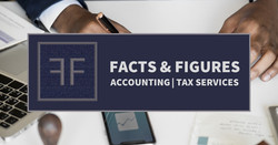 Facts & Figures Tax Services