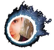 Jamie in Logo.png