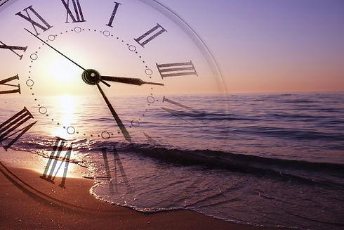 Time Passing Ocean.jpg
