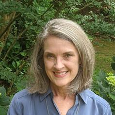 Lynn Tillett