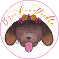 breed a doodle logo Round Resized.png