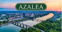 Azalea Outdoor Advertising