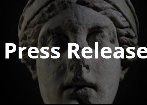 Athena Technology Acquisition Corp. Announces Business Combination with Heliogen, Inc.