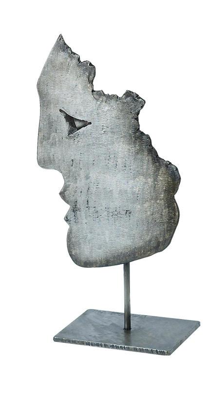 Artifact Sculpture