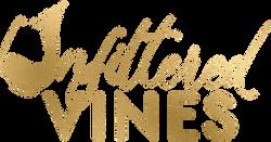 Unfiltered Vines