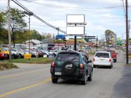 West Virginia 85 Static - Billboard