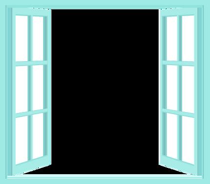 Window Green.png
