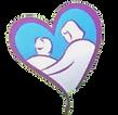 Practical Home Care Logo