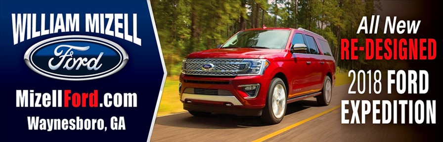 Mizell Ford 2018 Expedition.jpg