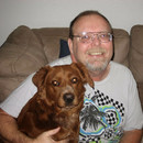Pet Sitter Terry and Gracie, Love Your Pets Too