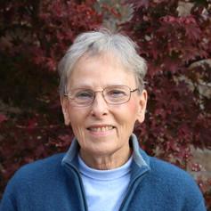Sandy Vierling