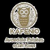 Kafenio Avondale Estates eGift Card