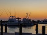 Port St. Joe Marina.jpg