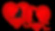 Logo 2 Hearts.png