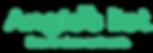 AL logo green.png