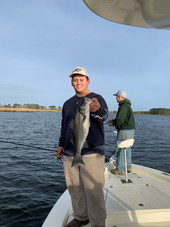 Pungo Charters Awesome Catch.jpg