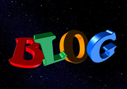 Wix Guide to Blogging