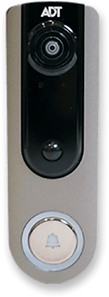 ADT video-doorbell.png