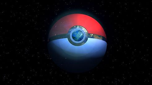 pokemon-1624022.jpg