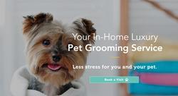 Varoom Grooming