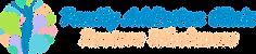 Family Addiction Clinic Logo