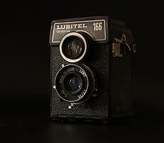 camera-3985711_1920_edited.jpg