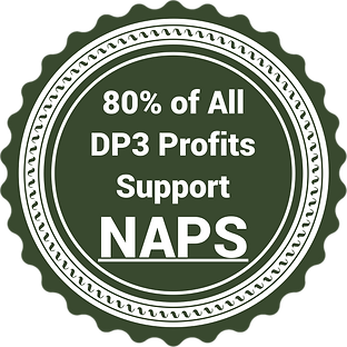 SUPPORT NAPS.png