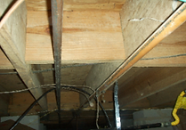 InsulationBefore-344x240.png